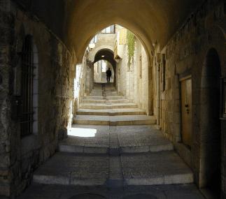 jerusalem scene 1